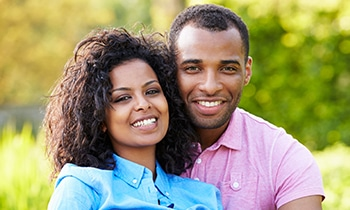Cosmetic Dentistry Morristown